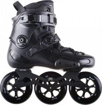 Rolki Seba/FR Skates FR1 310 freestyle czarne r. 40