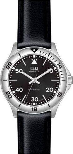 Zegarek Q&Q Zegarek Q&Q GU57-800 damski