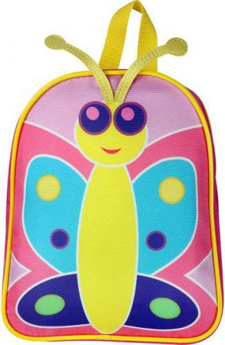 Titanum Plecaczek mały, motyl (268380)