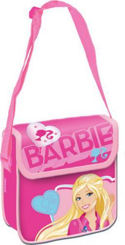 Starpak Torebka na ramię Barbie różowa (308371)