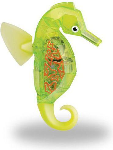 Libra Aquabot Konik Morski Zielony (460-4088/4088d)