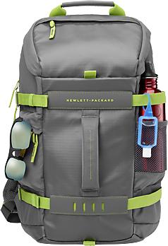 """Plecak HP Odyssey Sport 15.6"""" (L8J89AA#ABB)"""