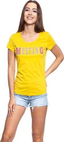 Mustang MUSTANG Alexia C Print 1009641 9046 S