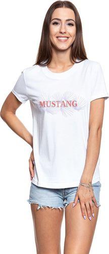 Mustang MUSTANG Alina C Print 1009481 2045 S