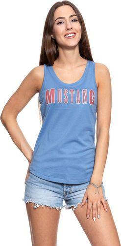 Mustang MUSTANG Alma C Print 1009463 5407 S