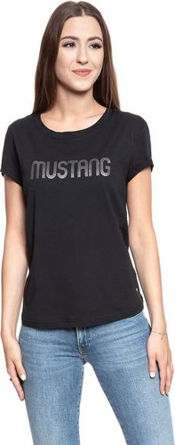 Mustang MUSTANG Alina C Print CAVIAR 1008401 4132 S