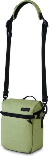 Torba Pacsafe Camsafe Z5 Camera & Tablet Bag Green (15510114)