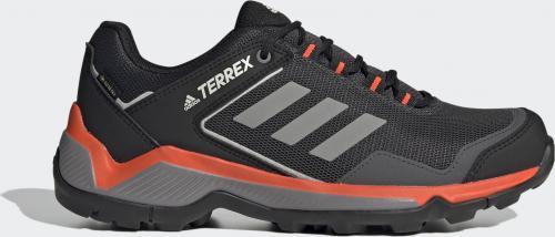 Adidas Buty męskie Terrex Eastrail Gtx r. 41 1/3 (FZ2525)