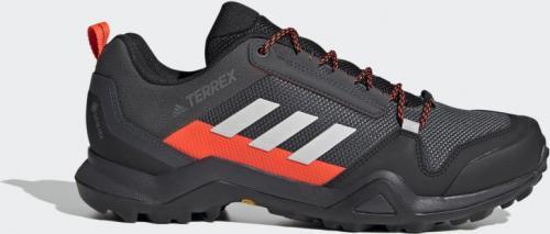 Adidas Buty męskie Terrex AX3 Gtx r. 41 1/3 (FX4568)