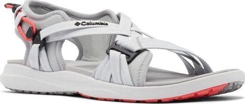 Columbia Sandały sportowe damskie BL0102 r. 41