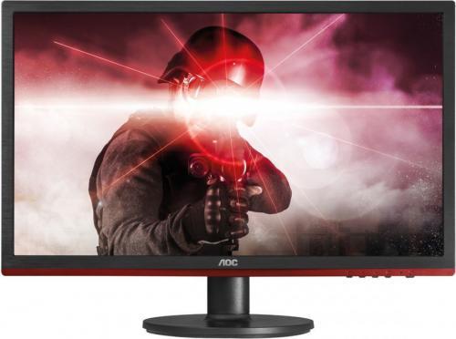 Monitor AOC G2260VWQ6 GAMING!