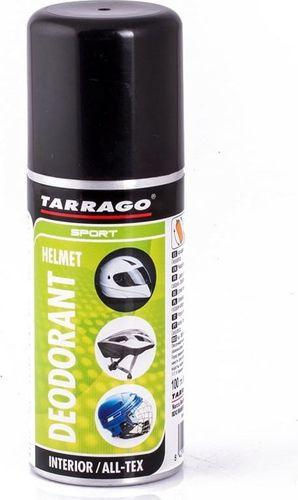 Tarrago Sport Helmet Dezodorant 100 ml Odświeżacz do kasków