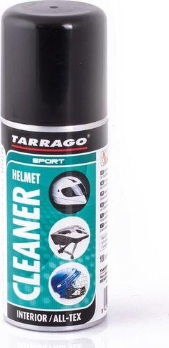Tarrago Sport Helmet Cleaner do czyszczenia kasków Tarrago