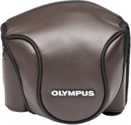 Pokrowiec Olympus CSCH-118 (V600079NW000)
