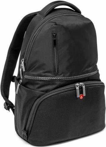 Plecak Manfrotto Advanced Active Backpack I (MB MA-BP-A1)
