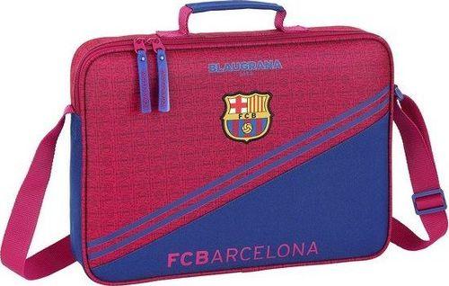 FC Barcelona Aktówka F.C. Barcelona (6 L)