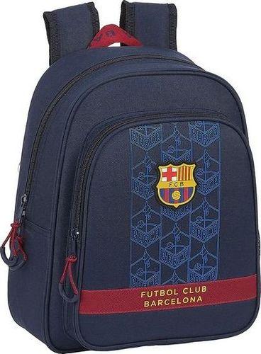 FC Barcelona Plecak dziecięcy F.C. Barcelona