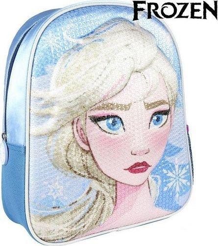 Frozen Plecak dziecięcy 3D Frozen