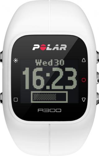Smartband Polar A300 HR (90054235)