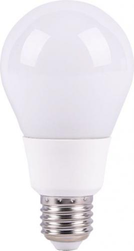 Omega LED BULB WIDE ANGLE 4200K E27 12W (43029)