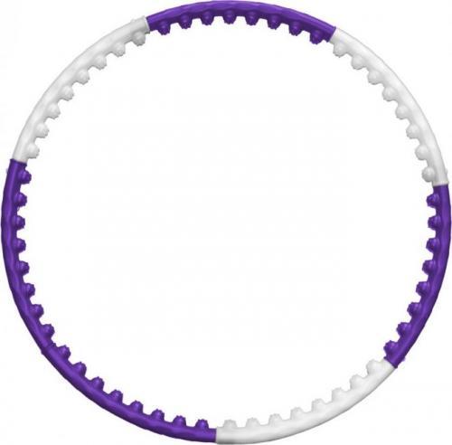 SMJ sport Hula - hop Power Ring Smj