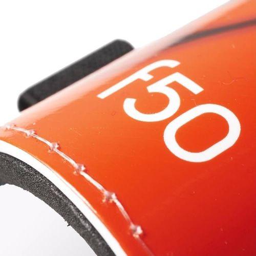 Adidas Ochraniacze Adidas F50 Lite M38651 L