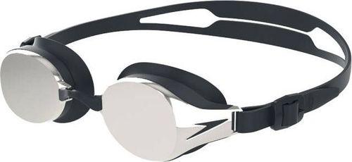 Speedo Okularki do pływania SPEEDO Hydropure Mirror Okulary