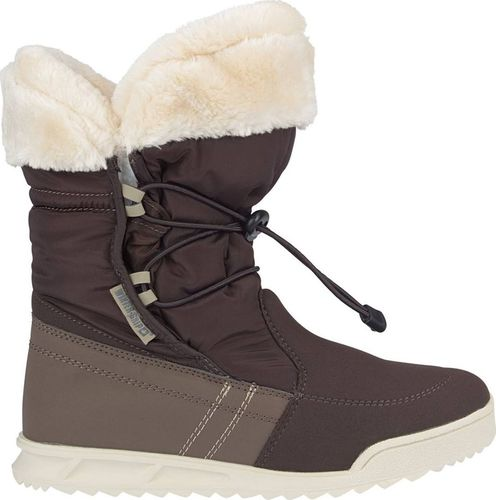Winter-grip Buty zimowe śniegowce damsko męskie Nodric Winter-Grip 40