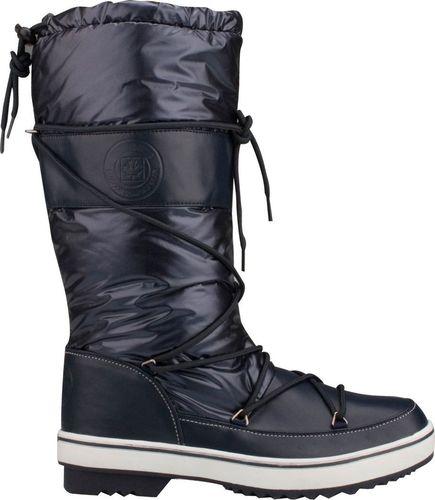 Winter-grip Buty zimowe damskie śniegowce Classic Trotter Winter-Grip 38