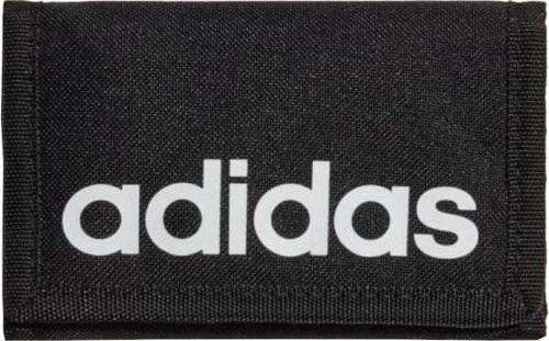 Adidas Portfel adidas Linear GN1959 One size