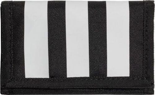 Adidas Portfel adidas 3 Stripes GN2037 One size