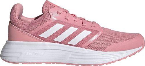 Adidas Buty adidas Galaxy 5 FY6746 38
