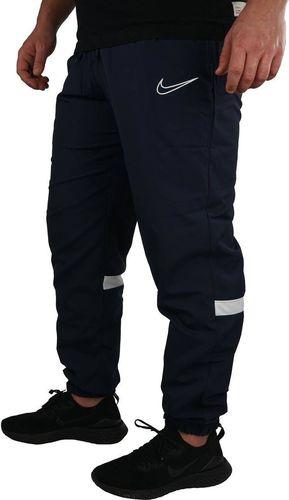 Nike Spodnie męskie Nike Dri-FIT Academy 21 CW6128 451 L