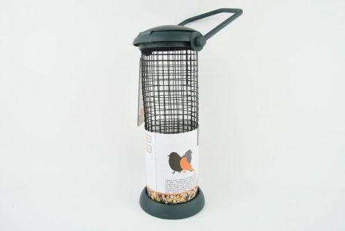 ProGarden Karmnik dla ptaków na kule tłuszczowe - Progarden