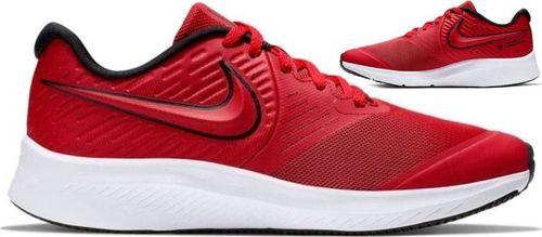 Nike BUTY NIKE AQ3542-600 STAR RUNNER
