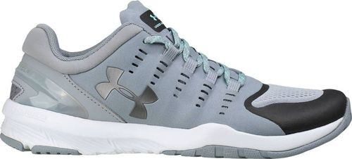 Under Armour Buty Under Armour W Charged Stunner Tr 1266379-941 39