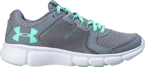 Under Armour Buty Under Armour W Thrill 2 1273956-035 38