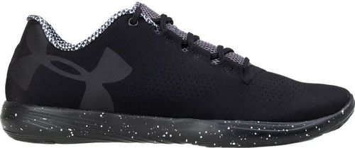 Under Armour Buty Under Armour W Street Precision Lo Exp 1284741-001 40