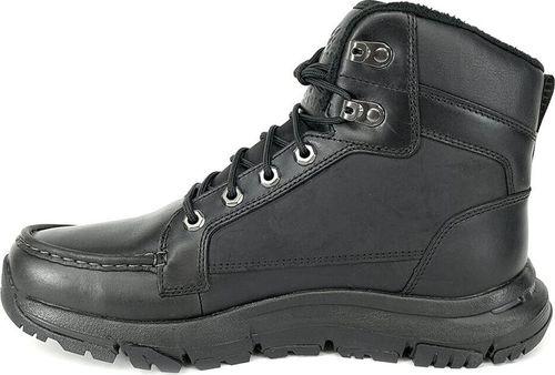 Timberland Buty Timberland Waterproof Leather Boots A1X6A 45