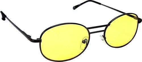 Dunlop Okulary dla kierowców do jazdy nocą Dunlop uni