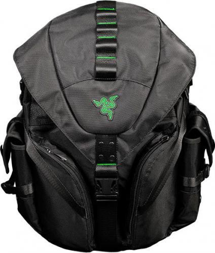 """Plecak Razer Mercenary 14"""" (RC21-00800101-0000)"""