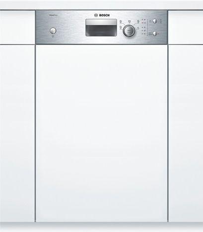 Zmywarka Bosch SPI50E65EU