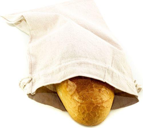 Chlebak Ekoloco tkaninowy