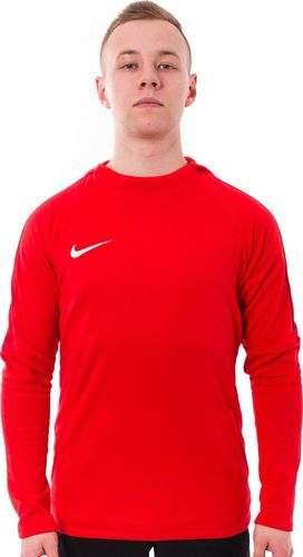 Nike Bluza męska Nike Dry Academy 18 AH9608-657 S
