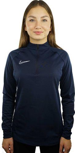 Nike Bluza damska Nike Dry Academy 19 AO1470-451 XS