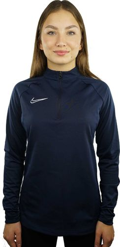 Nike Bluza damska Nike Dry Academy 19 AO1470-451 S