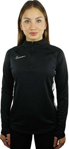 Nike Bluza damska Nike Dry Academy 19 AO1470-010 XS
