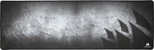 Podkładka Corsair MM300 Extended (CH-9000108-WW)