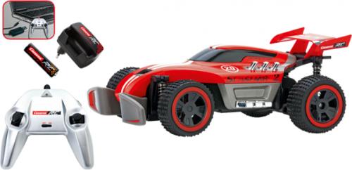 Carrera Buggy Slasher 2 RC 370201021