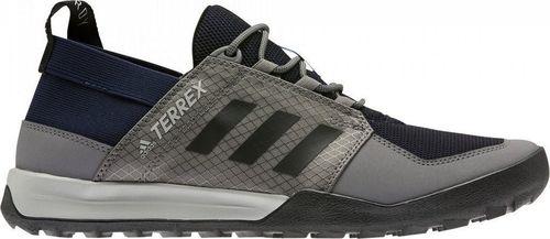 Adidas Buty męskie Adidas TERREX DAROGA H.RDY (FX5123) 43 1/3
